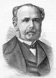 Auguste de Talhouët-Roy
