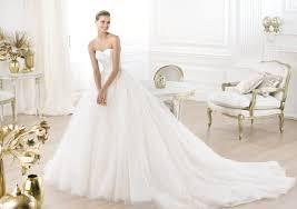pronovias wedding dresses pronovias wedding dresses