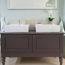 Wooden Vanity Units For Bathroom Guide To Buying Bathroom Vanity Units Bath Decors With Regard To