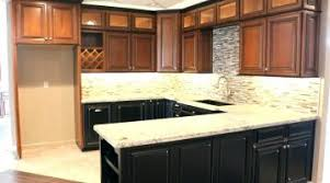 kitchen cabinets chandler az marvelous chandler gilbert az kitchen countertops cabinets white