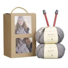 top 10 knitting kits allaboutyou