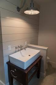brilliant nice farmhouse bathroom light fixtures best 25 rustic