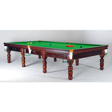 snooker table tennis table nation fitness delhi wholesale supplier of table tennis table and