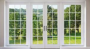 glass door magnificent bathroom windows casement windows folding