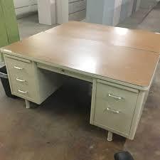 used steelcase desks for sale used flash sale steelcase tanker desk desks warehouse of fixtures