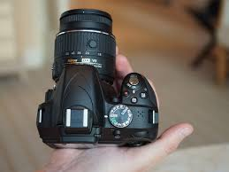 hands on with the nikon d3300 and 35mm f1 8g lens digital