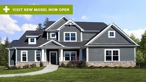 home design center greensboro nc greensboro winston custom homes homes built by schumacher homes