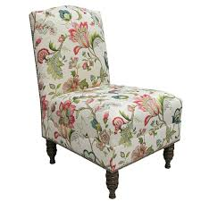 upholstered club chair furniture inspiring target slipper chair for pretty furniture
