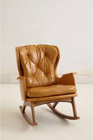 Versace Armchair Images About Empire And Style Furniture On Pinterest Regency