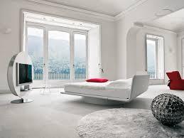 Lit Escamotable Plafond Lit Design Sélection De Lit Rond Ou De Lit Contemporain