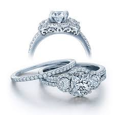 cheap engagement rings princess cut vintage wedding ring sets bridal sets engagement rings