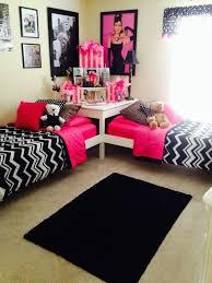 chambre pour fille ado style de chambre pour fille maison design bahbe com