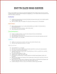 resume exles exles of resume effective resume exles exles of resumes resume