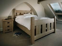 8 best indigo furniture images on pinterest indigo bedroom