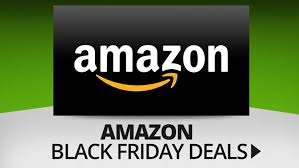amazon 2nd generation fire stick 2016 black friday the best amazon black friday deals 2017 techradar