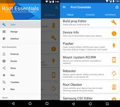 cracked apk files free root essentials premium apk v2 4 9 is here on hax