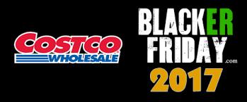 costco black friday 2017 ad coupon book sales 2017
