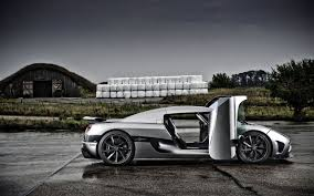 koenigsegg ccxr trevita supercar interior 4 reasons why floyd mayweather spent 4 8 million on the
