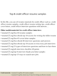 business systems analyst resume examples credit analyst resume sample collections resume example business credit analyst interview credit analyst resume best sample