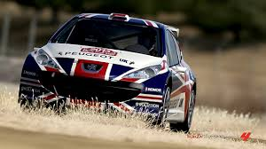peugeot 207 rally forza motorsport 4 peugeot 207 super 2000 par dirtytom 41 398320 jpg