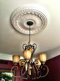 how to make a chandelier chain cover chandelier chain cover um size of chandeliers chandelier chain