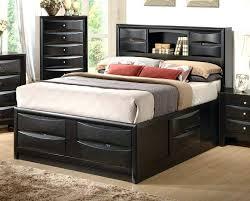 Target Platform Bed Bed Frames Target Bed Bed Sets Platform Bed With