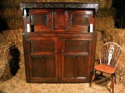 antique cupboards the uk u0027s largest antiques website