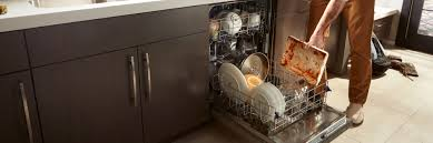 dishwashers u2013 compare dishwasher features whirlpool