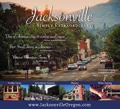 marketing advertising plans jacksonville heart of southern