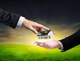 mutui al 100 per cento prima casa come ottenere un mutuo al 100 soldioggi