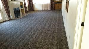 Laminate Flooring Phoenix Commercial Flooring Phoeniz Az Abs Floor Coverings