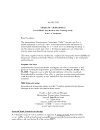 cover letter for computer engineering job applicationtraining