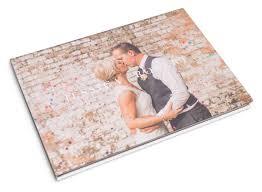 Wedding Photo Box Photo Books Make The Best Personalised Books