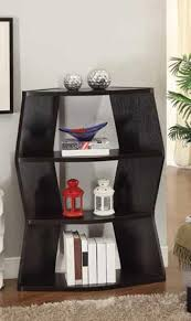 Home Office Bookcase Bookcases Office Home Office Baker Furniture U0026 Appliance
