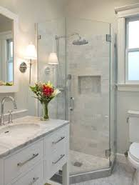 Ideas To Remodel A Small Bathroom 18 Functional Ideas For Decorating Small Bathroom In A Best