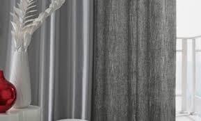 rideaux cuisine gris rideau cuisine gris idee deco salon gris montpellier radiateur
