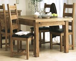 carlton windermere solid oak dining table carlton furniture