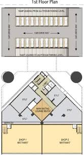 national vivant lifestyle in sanpada mumbai price location map