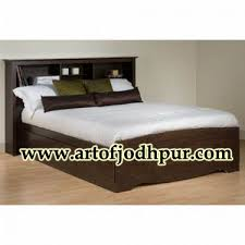 Bed Shoppong On Line Furniture Online Double Beds Clasf
