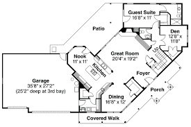 floor designcontemporary house plans uk contemporary australia
