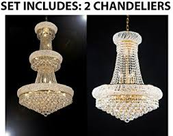 Large Foyer Lantern Chandelier Cheap Large Foyer Chandeliers Find Large Foyer Chandeliers Deals