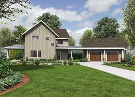 custom farmhouse plans the cottage floor plans home designs commercial buildings