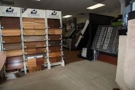 Flooring Manufacturers Usa Tile And Vinyl Flooring In Dallas Ga Quality Carpets Sales