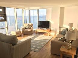 apartment edinburgh western harbour uk booking com