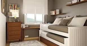 Window Bench Seat With Storage Bench Under Window Bench Lightfog Wooden Indoor Benches With