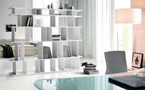 furniture interior design home design ideas interior furniture modern decobizz com