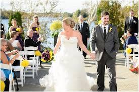 Wedding Send Off Ideas Wedding Send Off And Grand Exit Ideas New Jersey Wedding