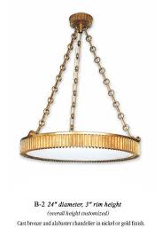 Light Fixtures San Francisco 30 Best Light Fixtures Images On Pinterest Ls Light Fittings