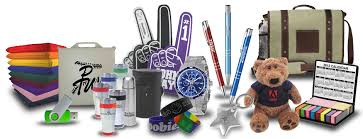 promotional products branded promotional items nl displays