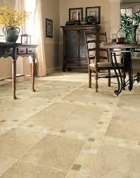 Tiled Living Room Floor Ideas Ceramictile3 Jpg
